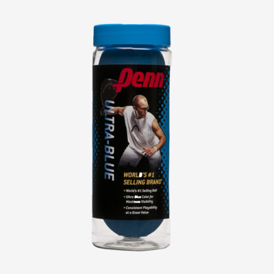Product overview - PENN ULTRA-BLUE