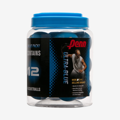 Product overview - PENN ULTRA-BLUE GIANT CAN