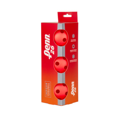 Product overview - Penn 26 Indoor 3pcs (12units/ MBO)