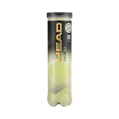 Product overview - 4B HEAD TOUR XT - 6DZ