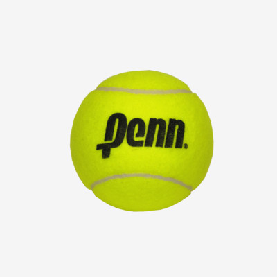 Product overview - Oversized Tennis Ball