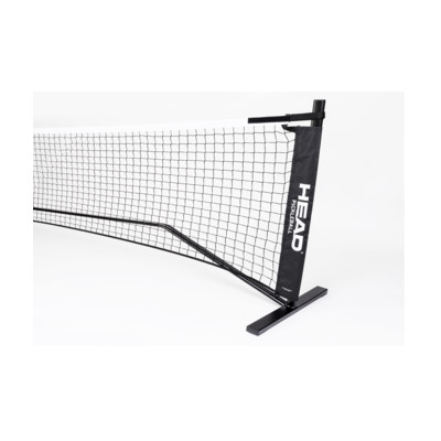 Product overview - HEAD Portable Pickleball Net System