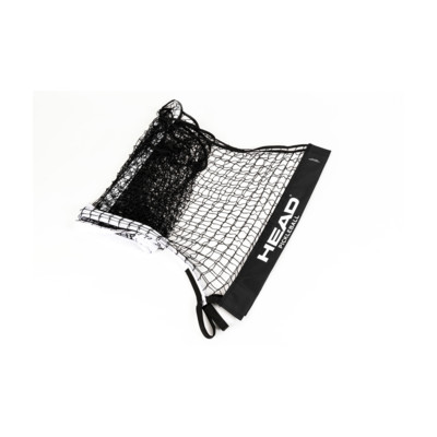 Product overview - HEAD Portable Pickleball Replacement Net