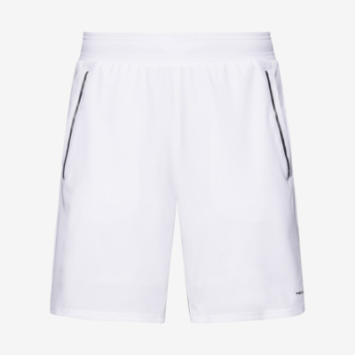 Product overview - PERF Shorts M white