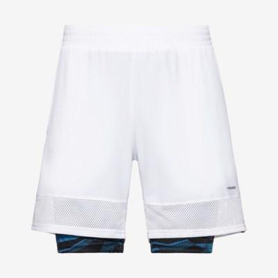 Product overview - SLIDER Shorts M WHXK