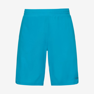 Product overview - BROCK Bermudas M electric blue