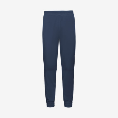 Product overview - CHALLENGE Pants M dark blue