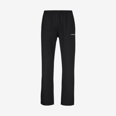 Product overview - CLUB Pants M black