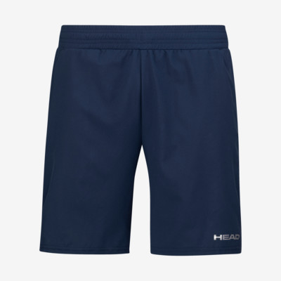 Product overview - PERF Shorts Men dark blue