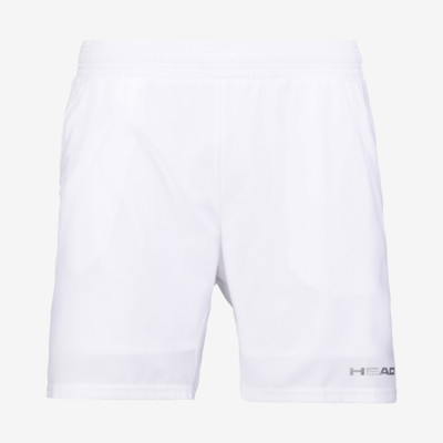 Product overview - PERF Shorts Men white