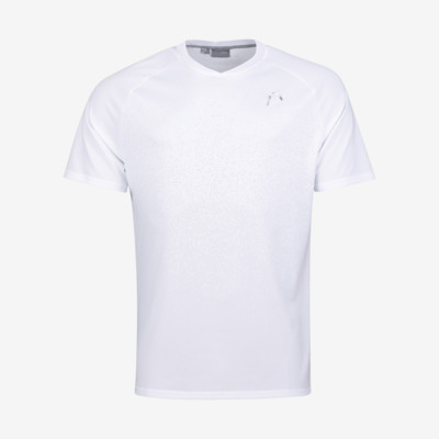 Product overview - PERF T-Shirt Men white