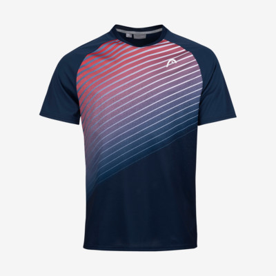 Product overview - PERF T-Shirt Men XPRD