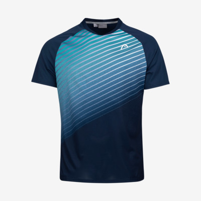 Product overview - PERF T-Shirt Men XPTQ