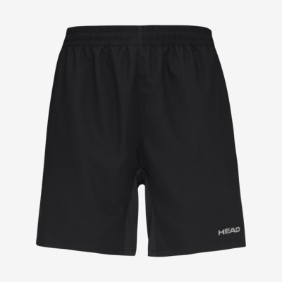 Product overview - CLUB Shorts M black