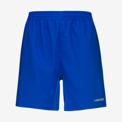 Product overview - CLUB Shorts Men royal blue