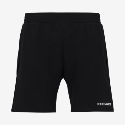 Product overview - POWER Shorts Men black
