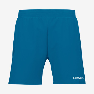 Product overview - POWER Shorts Men blue