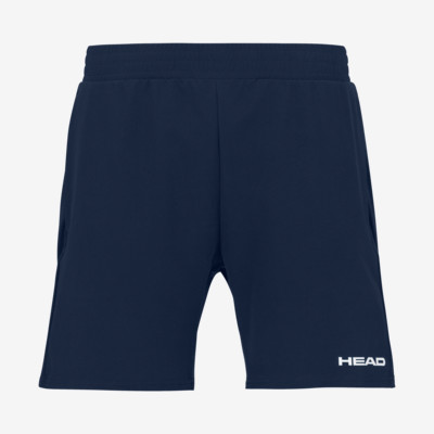 Product overview - POWER Shorts Men dark blue
