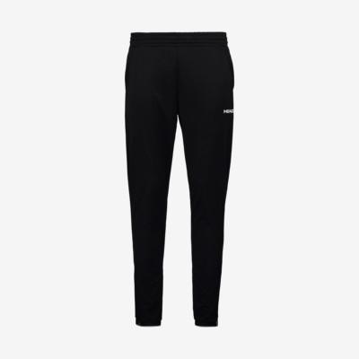 Product overview - BREAKER Pants Men black