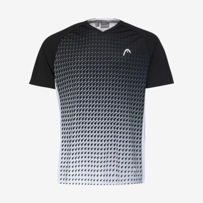 Product overview - GAME Tech T-Shirt Men WHXM