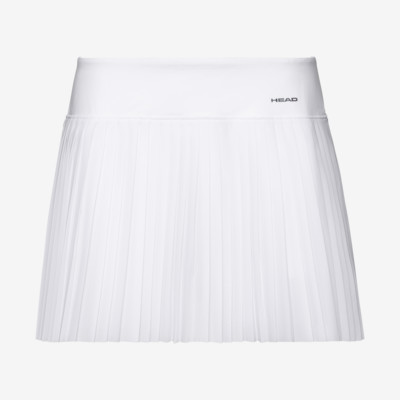 Product overview - PERF Skort W white