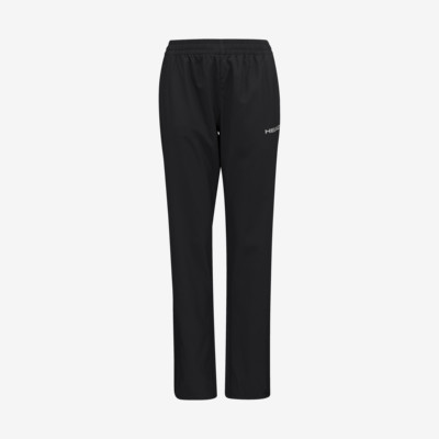Product overview - CLUB Pants Women black