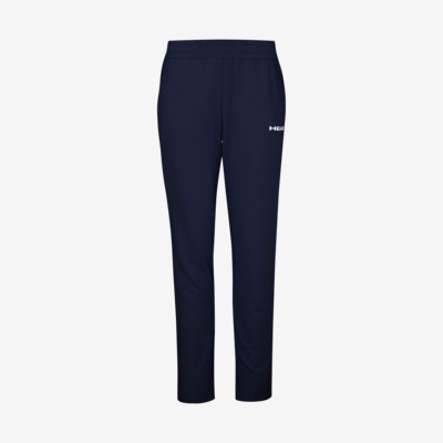 Product overview - LOB Pants Women dark blue