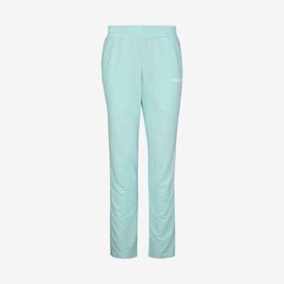 Product overview - LOB Pants Women mint