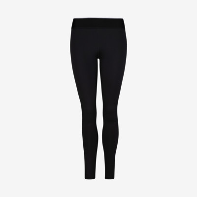Product overview - PEP Tights Women black