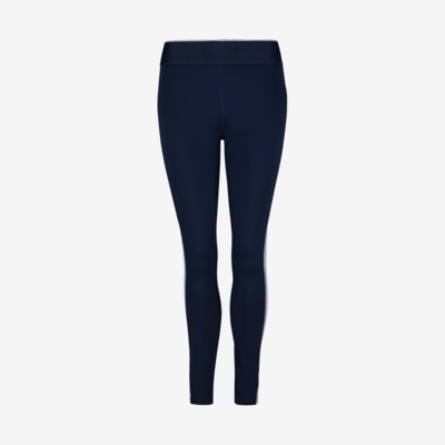 Product overview - PEP Tights Women darkblue/white