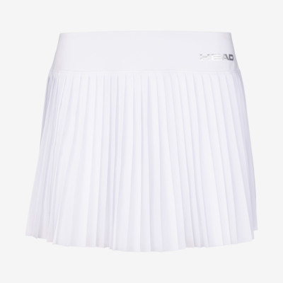 Product overview - PERF Skort Women white