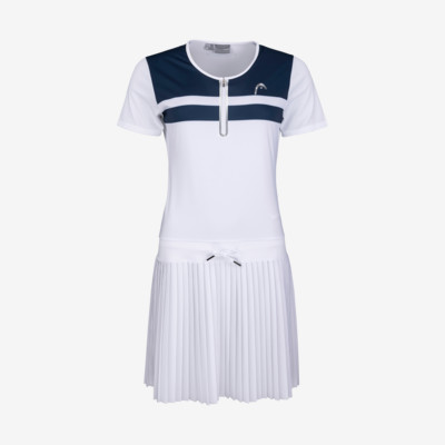 Product overview - PERF Dress Women WHXR