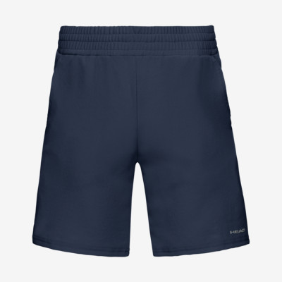 Product overview - BROCK Bermudas B dark blue