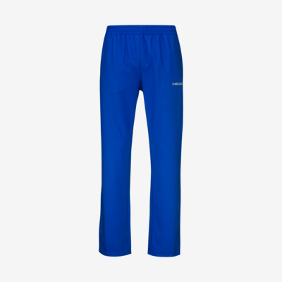 Product overview - CLUB Pants Junior royal blue