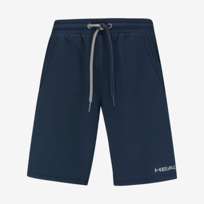 Product overview - CLUB JACOB Bermudas B dark blue
