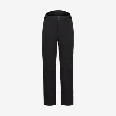 Product overview - SUMMIT Pants Short Men black