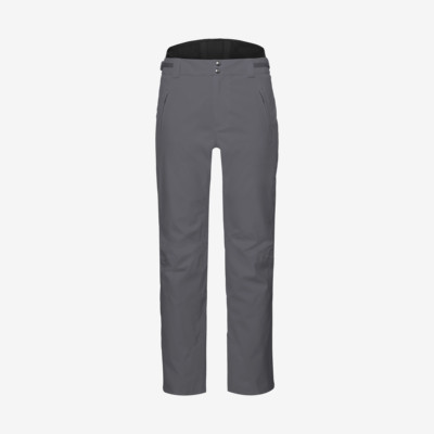 Product overview - SUMMIT Pants Men anthracite
