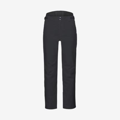 Product overview - SUMMIT Pants Men black