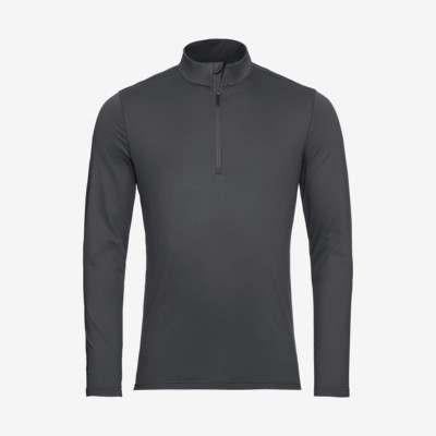Product overview - LEVI Midlayer HZ Men anthracite