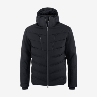Product overview - FREEDOM Jacket Men black