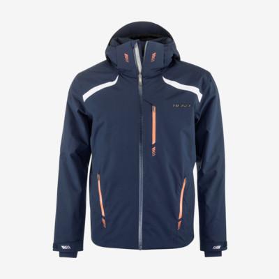Product overview - NEO Jacket Men dark blue