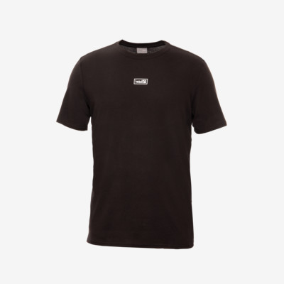 Product overview - PROMO SNB HEAD T-Shirt M black