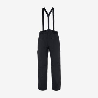 Product overview - SPIRO Pants Men black