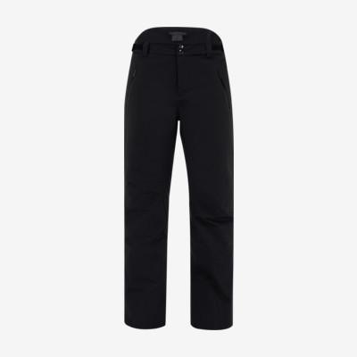 Product overview - SUMMIT Pants Short Men black