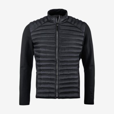 Product overview - DOLOMITI Jacket Men black