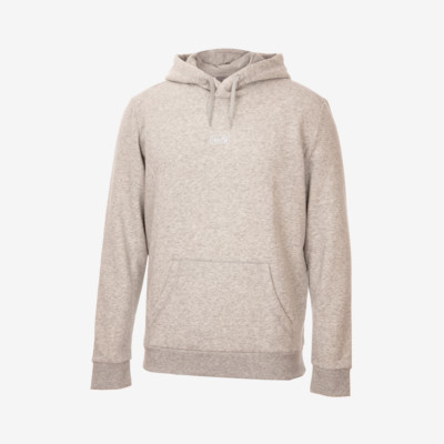 Product overview - PROMO SNB HEAD Hoodie Men grey melange