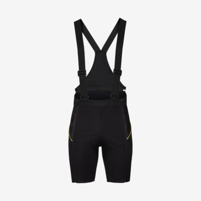 Product overview - RACE Shorts M black
