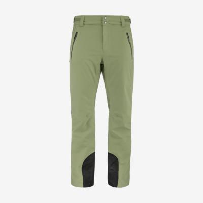 Product overview - REBELS Pants Men olive