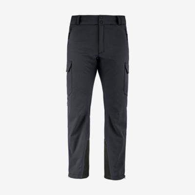 Product overview - REFLECTION Pants Men black
