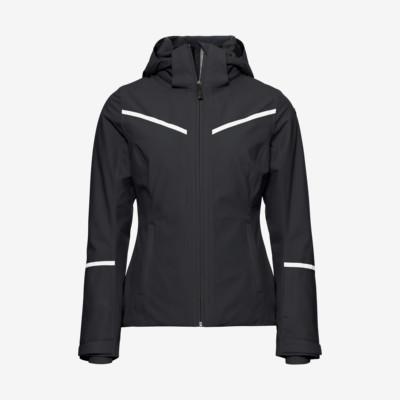 Product overview - CAMARI Jacket Women black